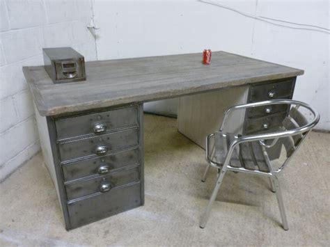 office furniture metal desk metal office desk good ideas metal office desk