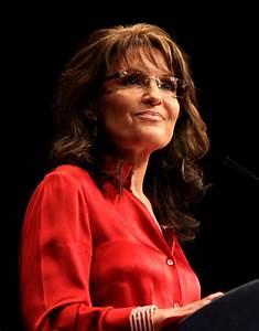 Sarah Palin Bikini Images