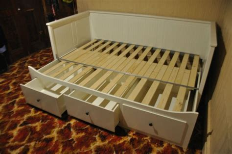 1000+ Ideas About Ikea Daybed On Pinterest