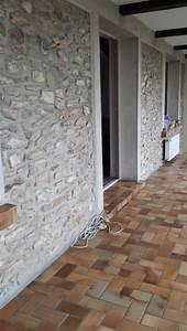 quel parquet pour une renovation de veranda 15 messages With parquet pour veranda
