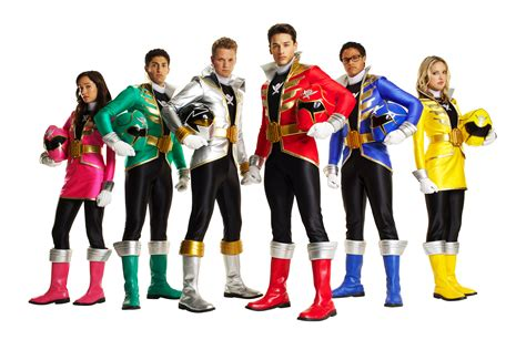 s oliver 100 original 3 ranking every 39 power rangers 39 from classic series