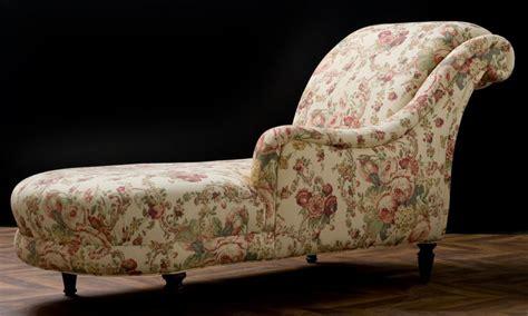 antique long chair napoleon  napoleon iii ancient