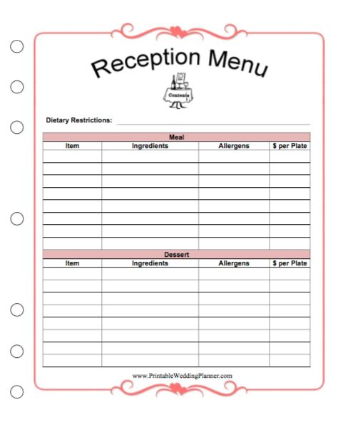 free printables keep your printer busy with printables news how to s and inspiration