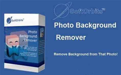 softorbits photo editor pro  crack full