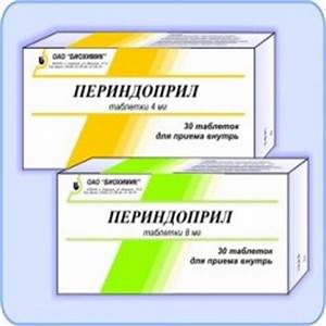 Препарат от аритмии при гипертонии