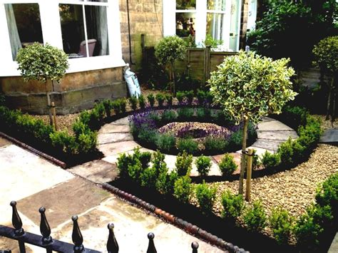 Gardening Ideas And Inspiration With