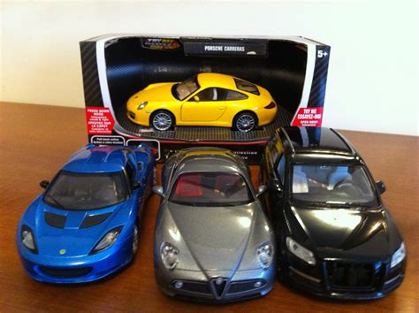 Best Toy Cars 2014 Costco