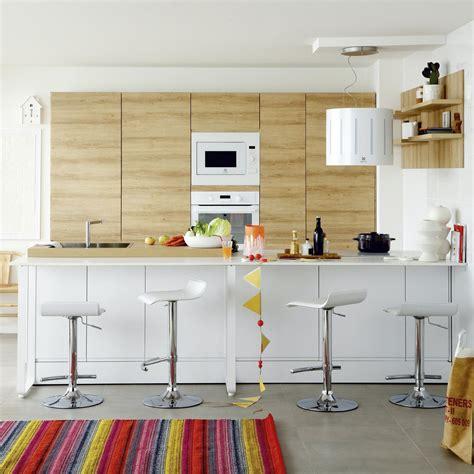 leroy merlin cuisine cuisine moderne leroy merlin maison moderne