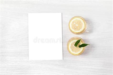 invitation mockup wedding card mockup blank  card