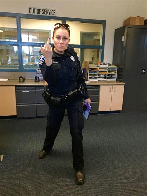 scpd  release   officer  killed man suffering