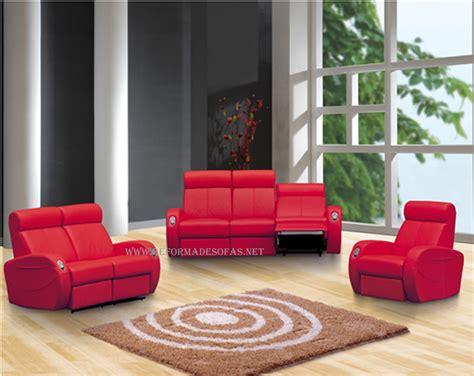 capas de sofa sob medida no abc reforma de sof 225 reclin 225 vel em s 226 o paulo em santo amaro