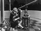 How Galileo Changed Your Life - Biography
