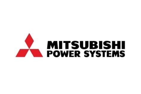 Mitsubishi Power Systems by Mitsubishi Power Systems Americas Inc To Supply M501gac