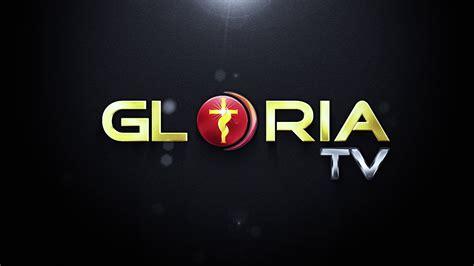 GLORIA TV I 2020 I - YouTube