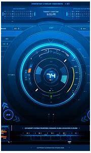 Free HD Technology Wallpapers | PixelsTalk.Net
