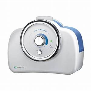 Germ Guardian H2000 Manual Ultrasonic Humidifier