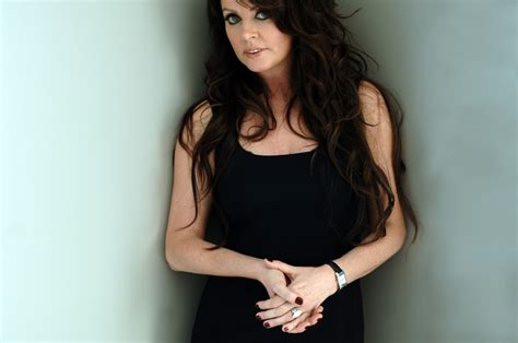 Sarah Brightman - Sarah Brightman Photo (30964687) - Fanpop