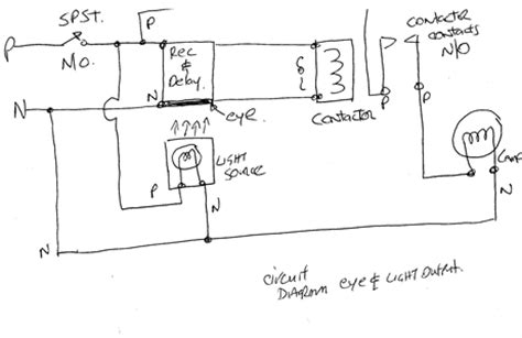 Lighting Contactor Wiring Diagram by I A 8903 Square D 10 Pole Lighting Contactor Need To