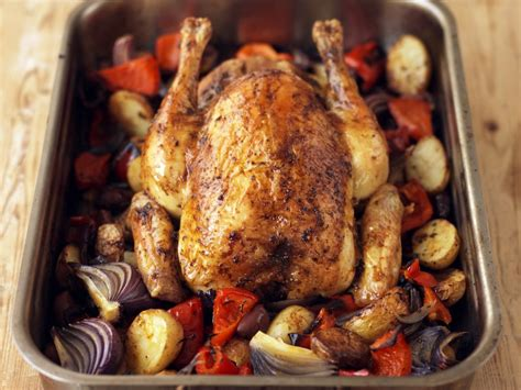 how should i cook a whole chicken easy last minute 3 course christmas spread lifestyle fashion and make up blogs in india