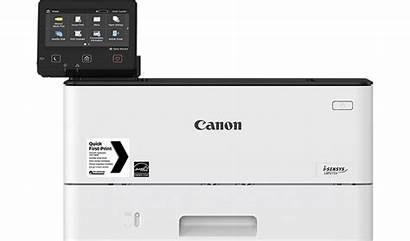 Sensys Canon запит зробити Fax
