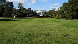 Photos from Washington, DC | BatteryPark.TV We Inform