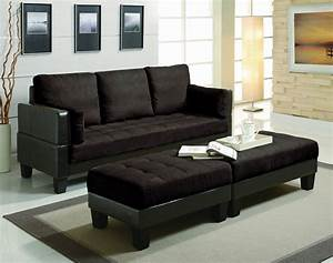 brown fabric sectional sofa and ottoman steal a sofa With fabric sectional sofas with ottoman