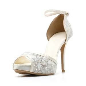 designer wedding shoes for bridal shoes low heel 2014 uk wedges flats designer photos pics images wallpapers