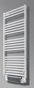 Puissance Radiateur Electrique Pour 30m2 : radiateur s che serviettes ola2 soufflant lectrique ~ Melissatoandfro.com Idées de Décoration