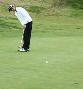 Men's golf on course for strong season | The Telescope