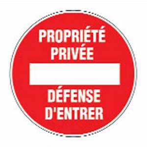 Panneau De Signalisation Personnalisé : panneaux de signalisation out 1720250 quincaillerie ~ Dailycaller-alerts.com Idées de Décoration