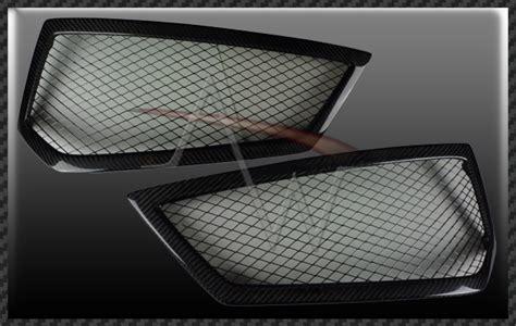 Aerodynamik-spezialist