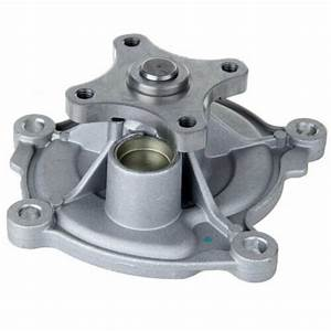 Water Pump For 06