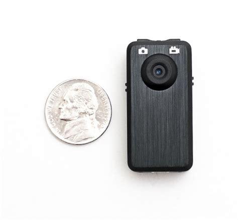 p law enforcement evidence body worn mini camera