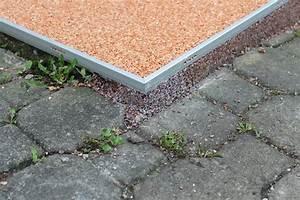Treppen Im Außenbereich Vorschriften : steinteppich f r treppen im au enbereich wohnraum creativ ~ Eleganceandgraceweddings.com Haus und Dekorationen