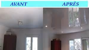 lambris large blanc plafond travaux devis 224 ille et vilaine entreprise dcmya