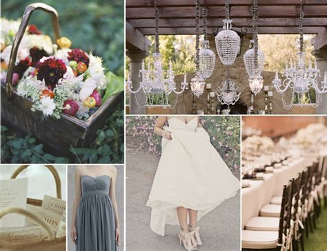 Southern September Wedding At The Sonnet