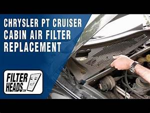 2011 Chrysler PT Cruiser Problems line Manuals and