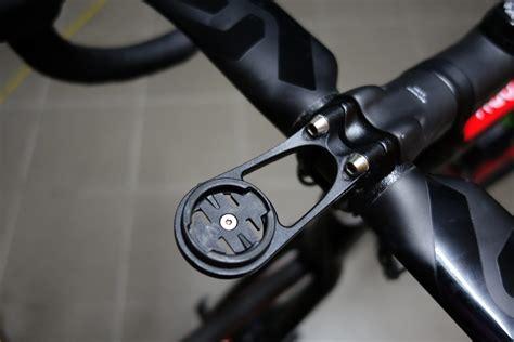 mtb lenker test enve aero ses carbon lenker test cycling adventures