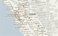 Turlock Location Guide