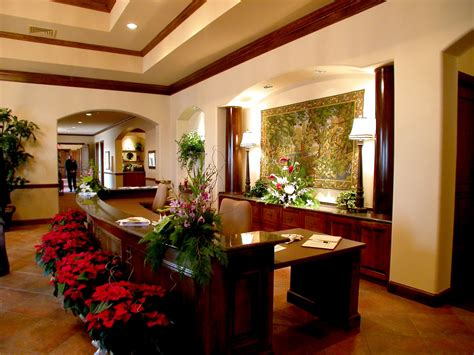 Funeral Home Interior Design by Jst Funeral Home Design Reception Merchandise Room