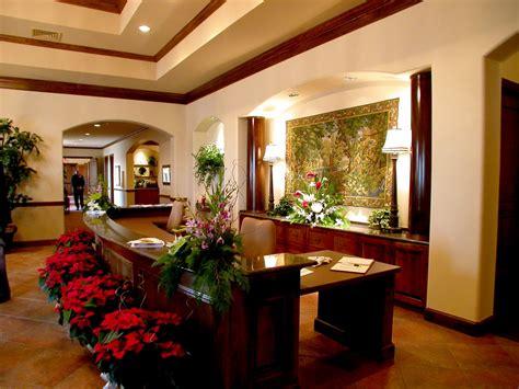 jst funeral home design reception merchandise room interior design   jst