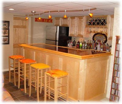Wooden Play Woodworking Plans Home Bar