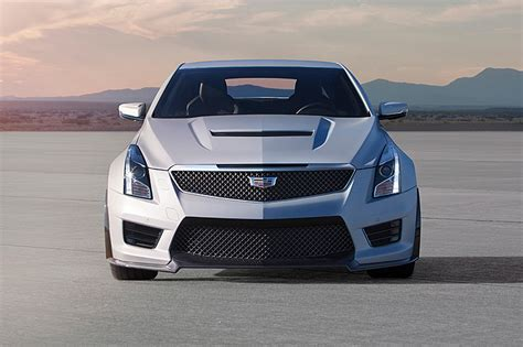 Cadillac Mid Engine by Cadillac President Hints That 2017 Mid Engine Corvette Is Real