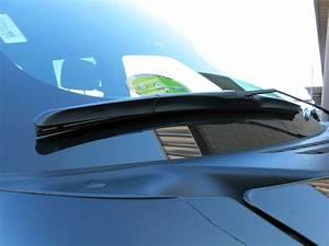 Rain-x Windshield Wiper Blades For Ford F-150 2010