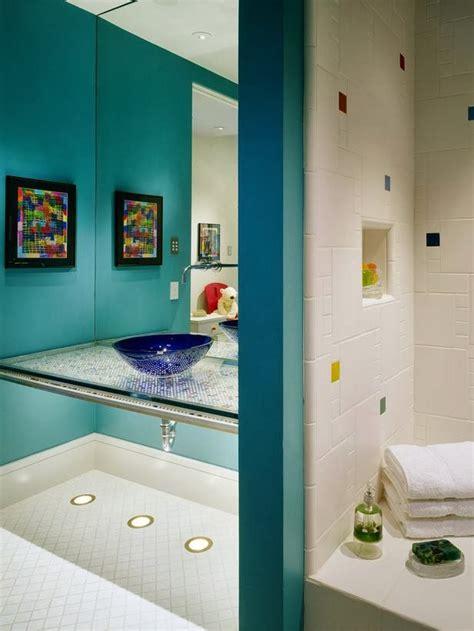 Bathroom Remodel 6′ X 8′