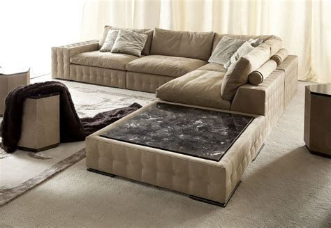 down filled sectional sofa how to play fashionably with down filled sofa designmodel
