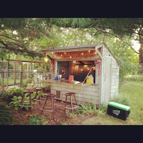 potting shed ta hours ace place cloudhouse