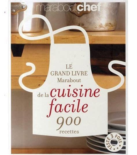 livre de recette cuisine cuisine les meilleurs livres de recettes pour débuter