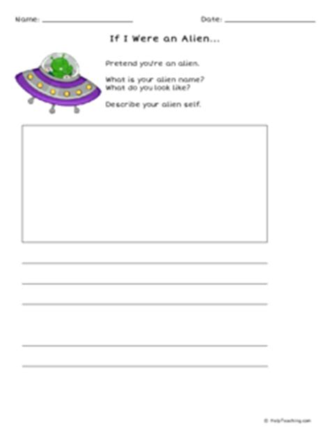 HD wallpapers free online worksheets for preschoolers