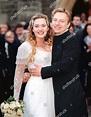 KATE WINSLET JIM THREAPLETON Editorial Stock Photo - Stock ...